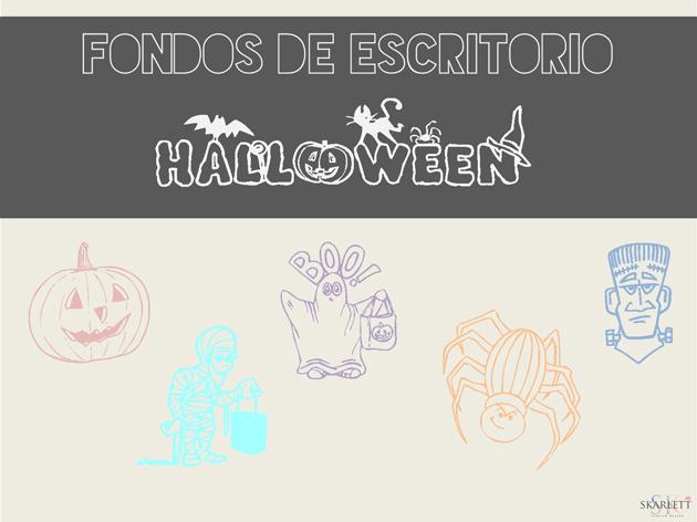 Fondos-de-Escritorio-Halloween