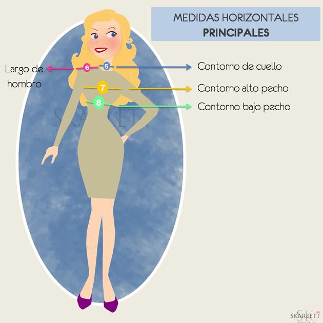Medidas-corporales-horizontales-2-skarlett