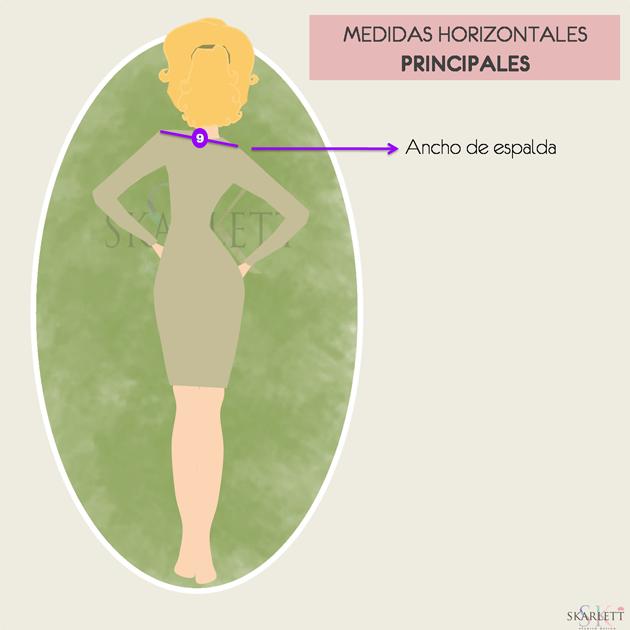 Medidas-corporales-horizontales-3-skarlett