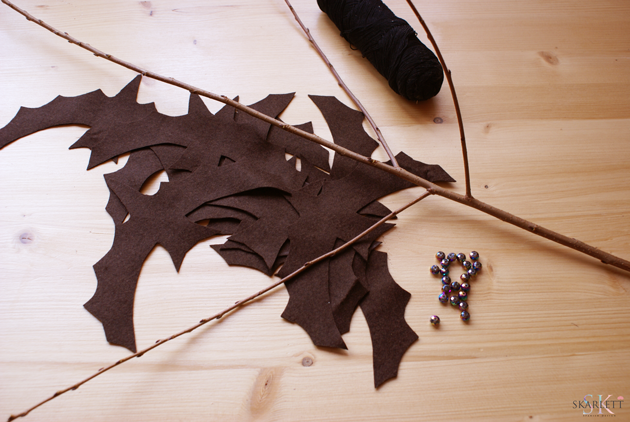 diy-halloween-murcielagos-materiales