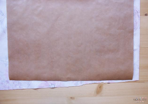 guia orillo de la tela 2