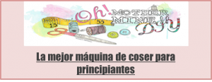 oh-mother-mine-DIY-post-maquina-de-coser
