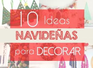Decoracion-navidad-DIY