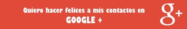 compartir-google1