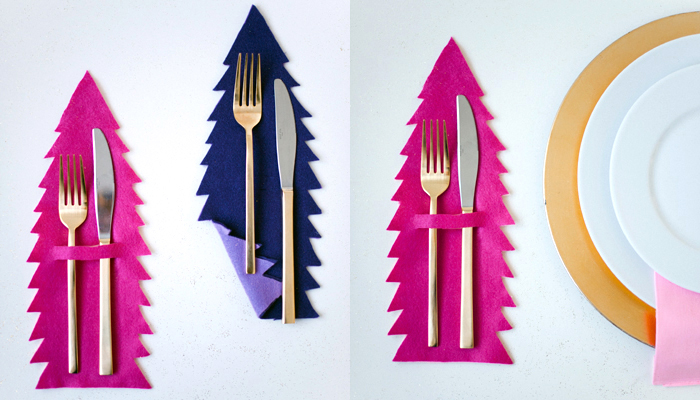 diy-decoracion-mesa-navidad