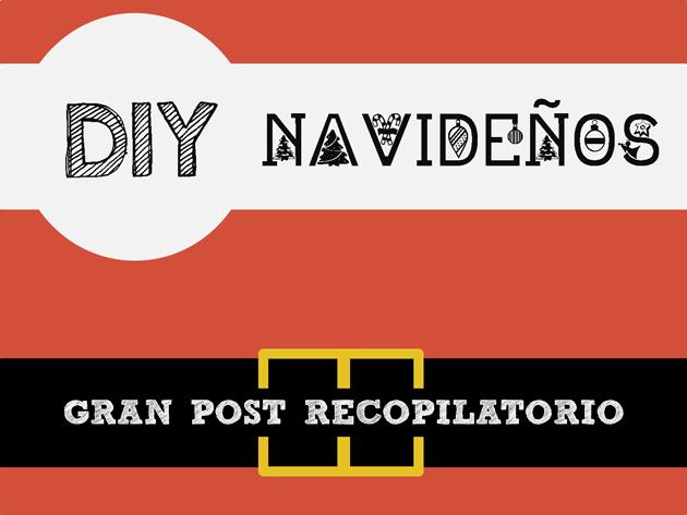 diy-navidad-post-recopilatorio