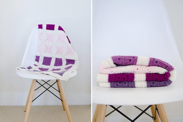 manta-crochet