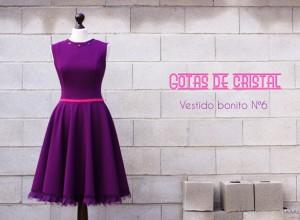 skarlett-vestido-bonito-6-1