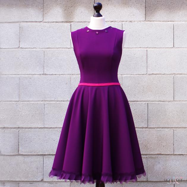 skarlett-vestido-bonito-6-2