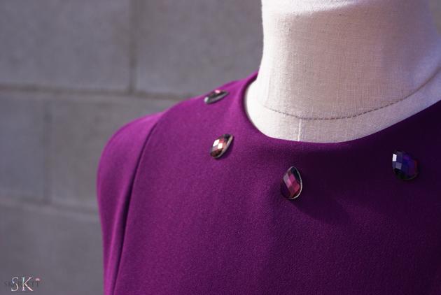 skarlett-vestido-bonito-6-3
