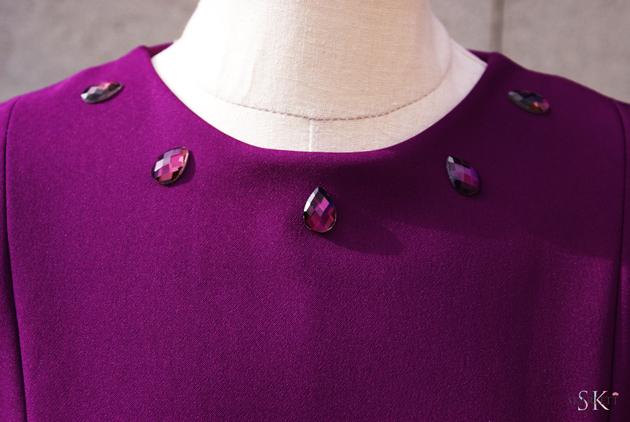 skarlett-vestido-bonito-6-4