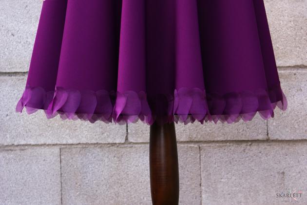 skarlett-vestido-bonito-6-5