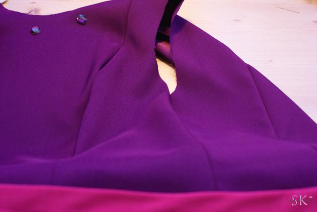 skarlett-vestido-bonito-6-7