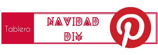 tablero-navidad-diy-pinterest