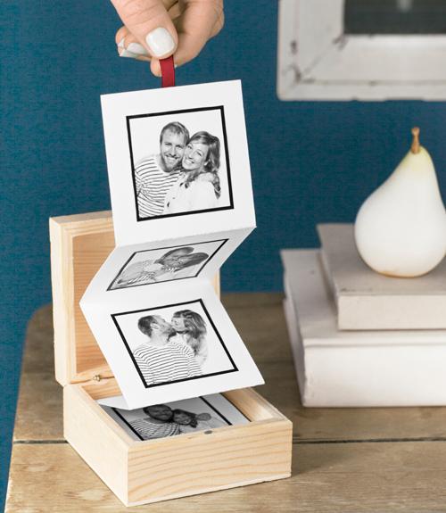 caja-fotos-DIY
