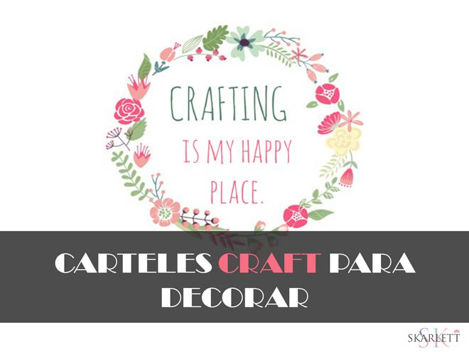 carteles-craft-imprimir-gratis