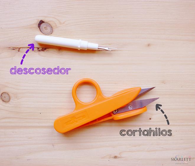 descosedor-cortahilos