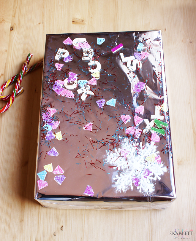 diy-envolver-regalo-5