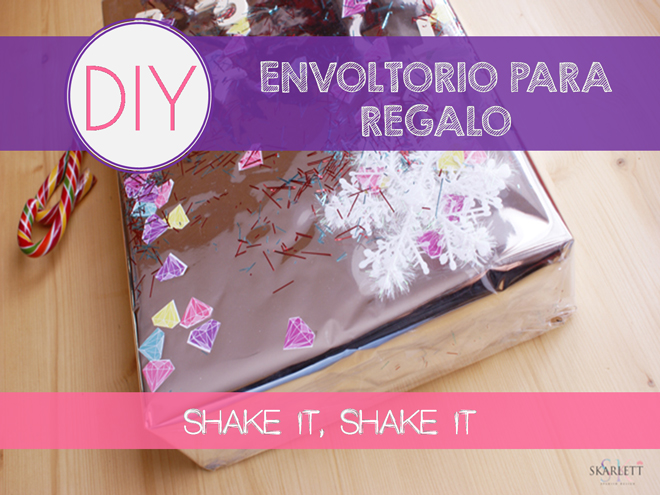 diy-envolver-regalo-7