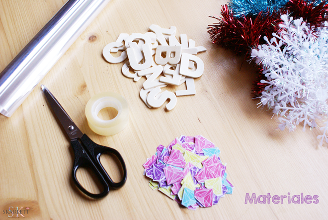 diy-envolver-regalo-materiales