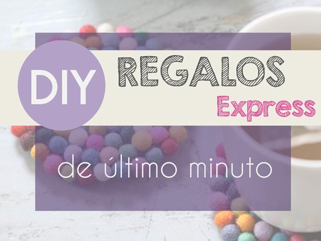 diy-express-portada