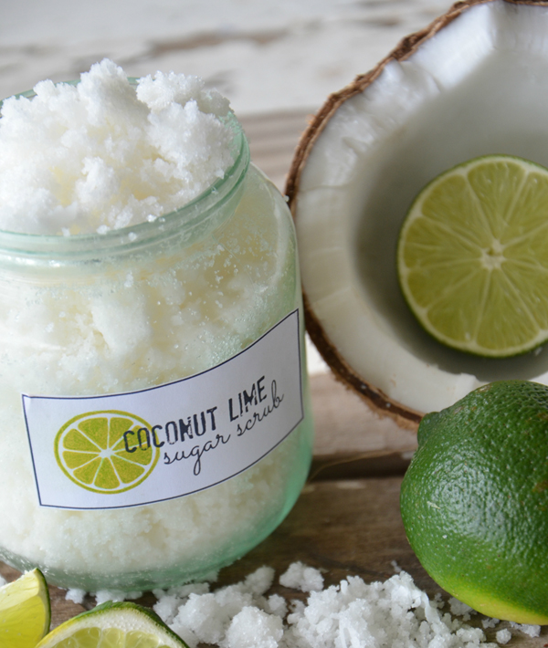 exfoliante-coco-limon-DIY