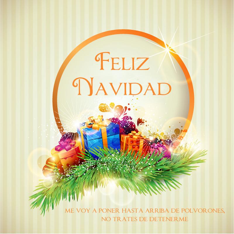 Bajar Felicitaciones De Navidad.Felicitaciones De Navidad Para Descargar Y Repartir Buenos