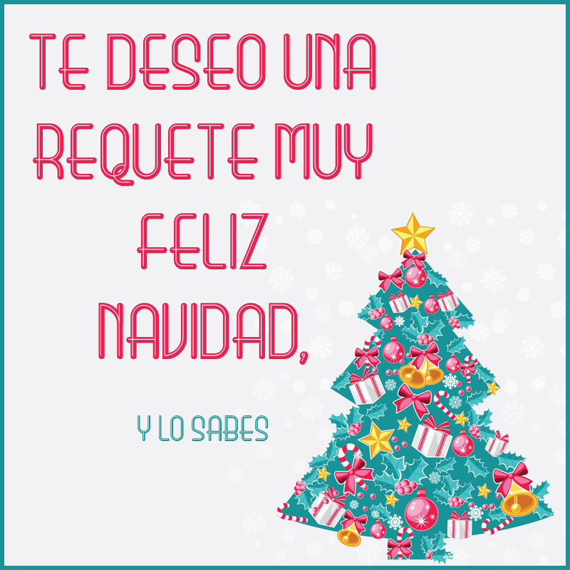 Felicitaciones Navidad Imagenes.Felicitaciones De Navidad Para Descargar Y Repartir Buenos