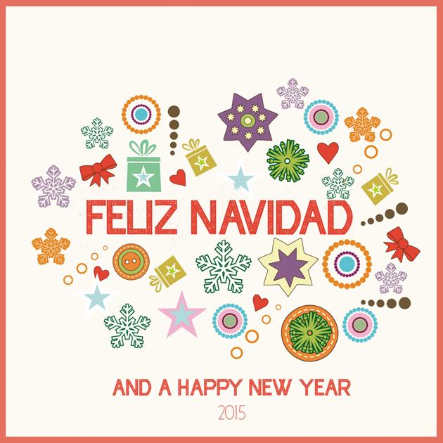 felicitacion-navidad-3-prew