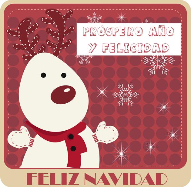 felicitacion-navidad-5-prew