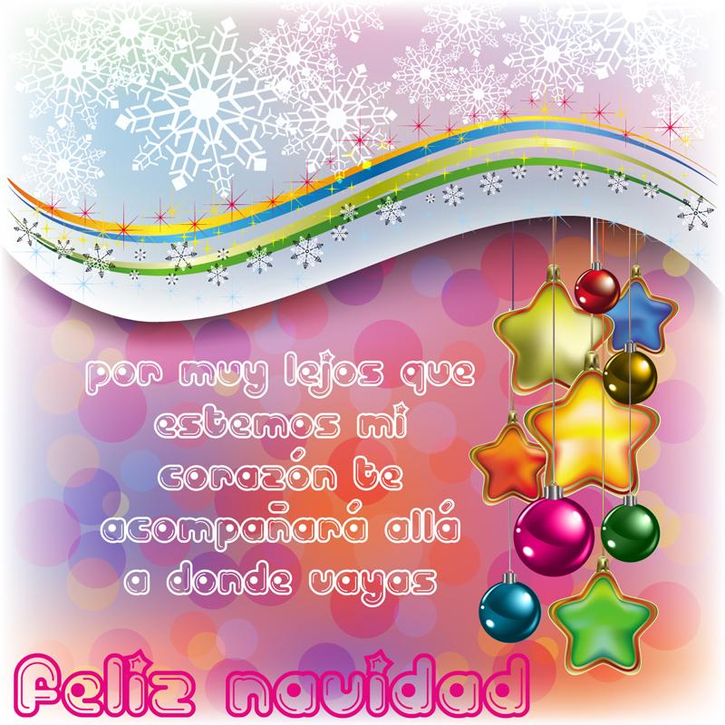 Felicitaciones De Navidad En Castellano.Felicitaciones De Navidad Para Descargar Y Repartir Buenos