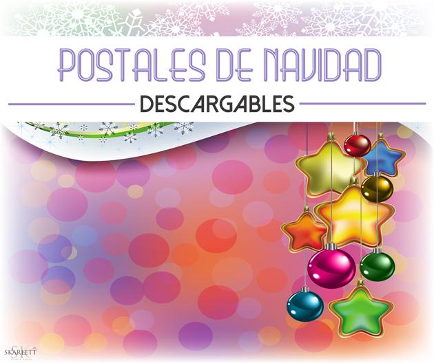 Felicitaciones De Navidad Para Postales.Felicitaciones De Navidad Para Descargar Y Repartir Buenos
