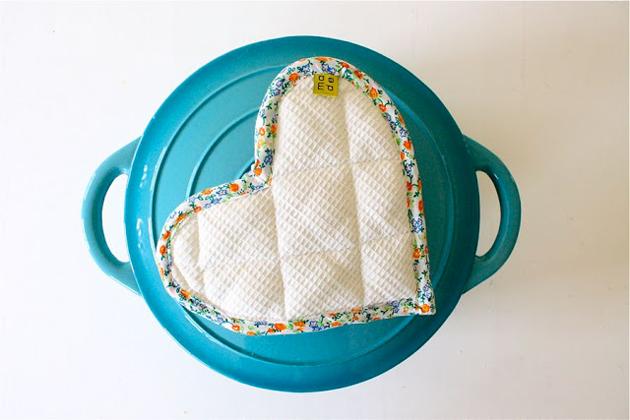 guante-para-horno-DIY