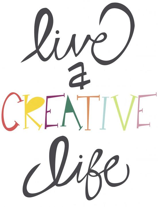 liveacreativelife