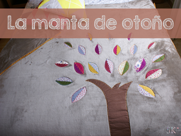 manta-patchwork