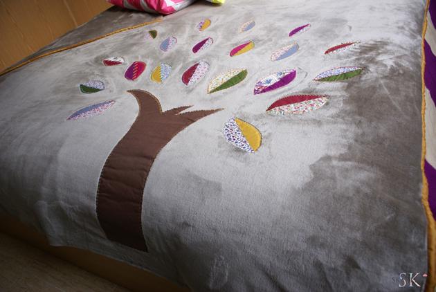 manta-patchwork-2