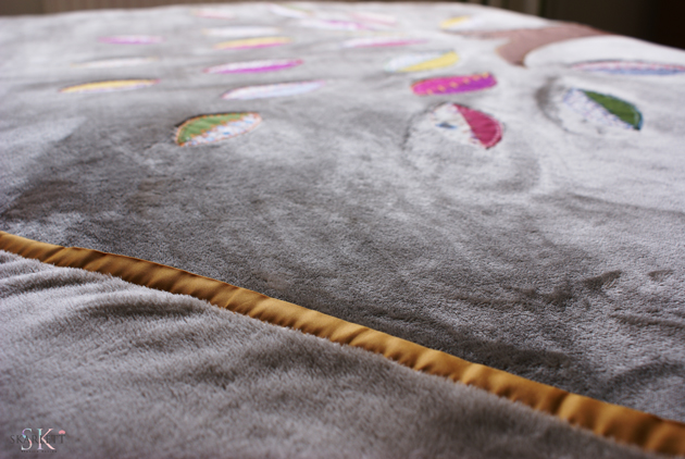 manta-patchwork-4
