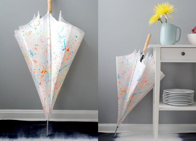 paraguas-pintado-DIY
