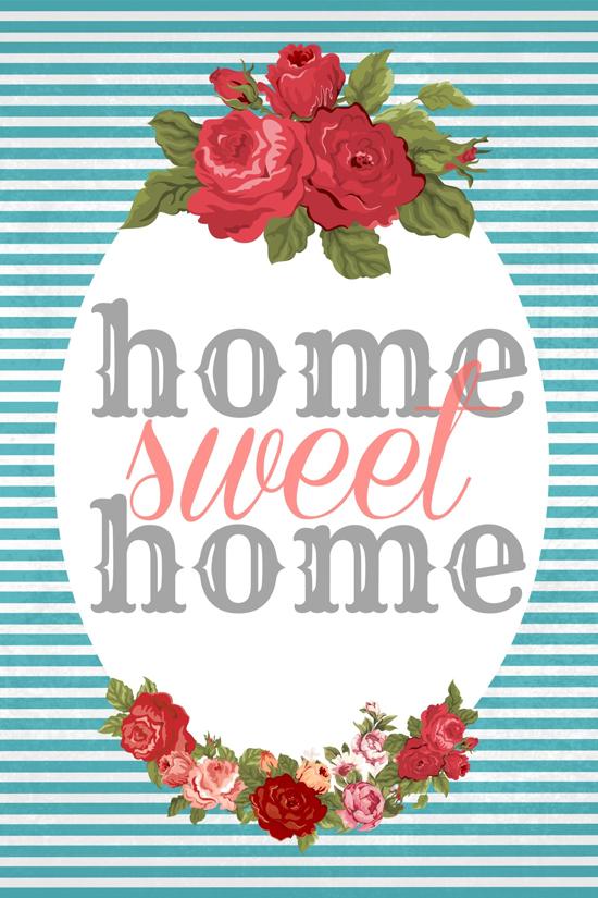 swett-charli-home-sweet-hom