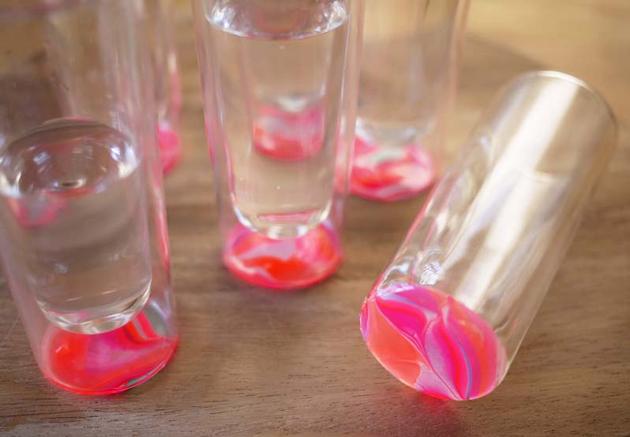 vasos-esmalte-uñas-DIY