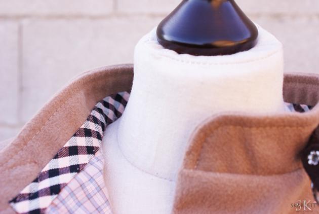 capa-abrigo-10