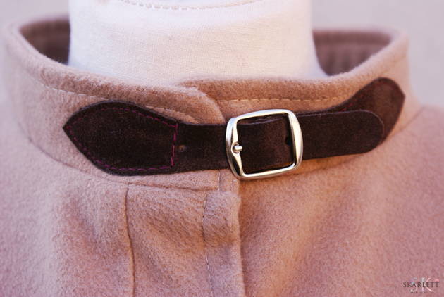 capa-abrigo-12