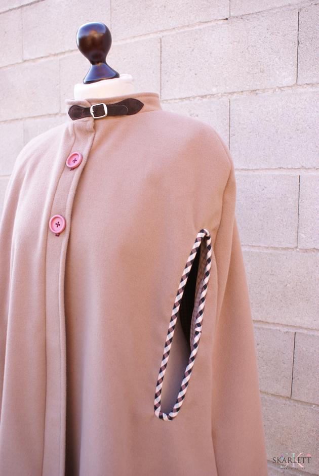 capa-abrigo-2