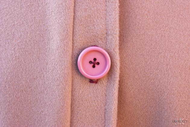 capa-abrigo-4