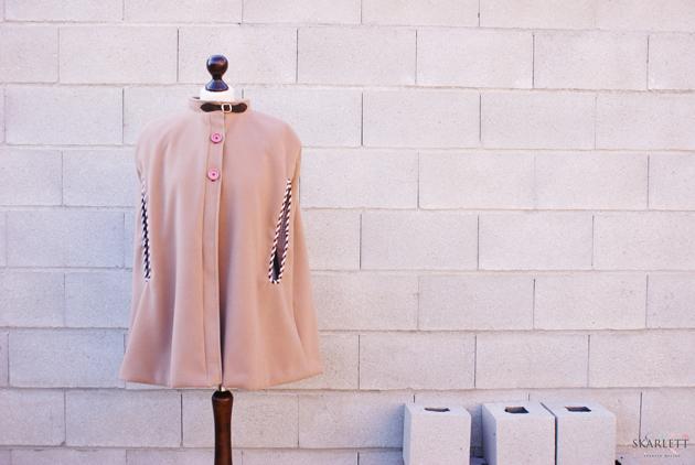 capa-abrigo-5
