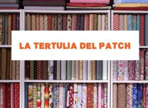 la-tertulia-del-patch