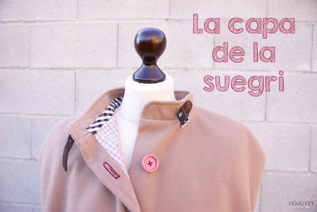 portada-capa-abrigo