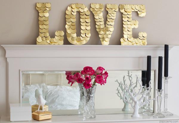 DIY-love-glitter-gigante