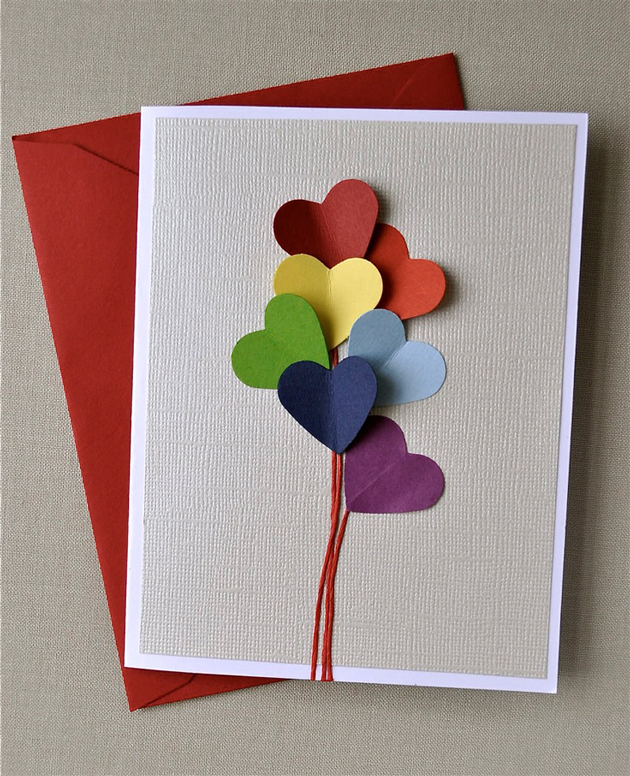 DIY-postal-san-valentin