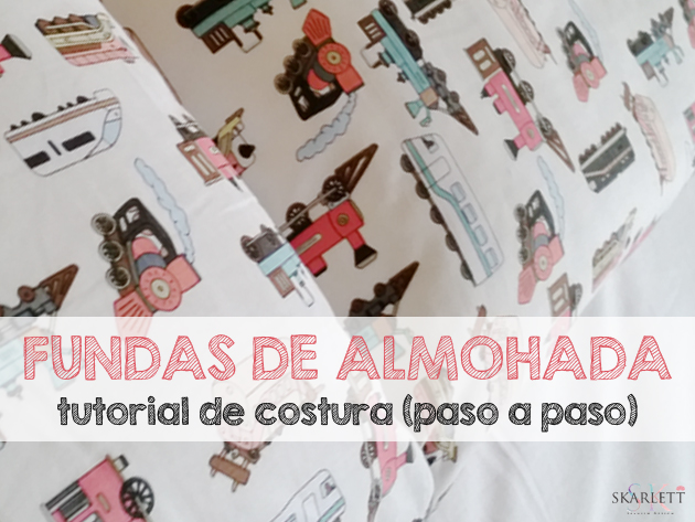Tutorial-coser-fundas-almohada-po